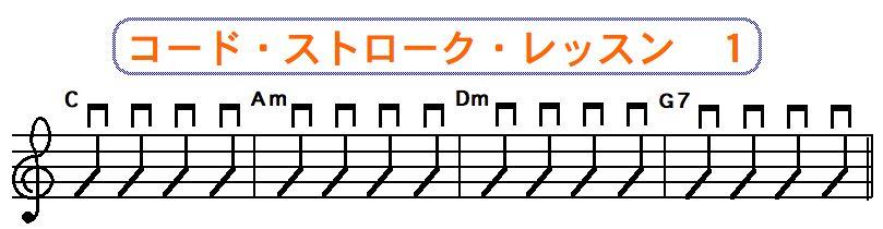 アコースティックギター講座 ギ...