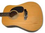 アコースティックギター2.jpg